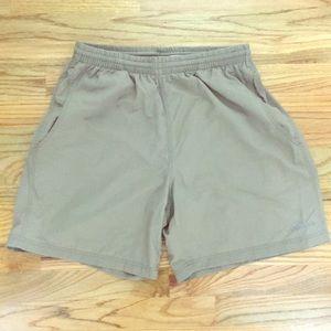 Other - Reebok Athletic Shorts